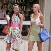 Tényleg visszatér a Gossip Girl, a rajongók mégsem örülnek