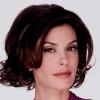 Teri Hatcher fogja alakítani Lois Lane anyját