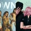 Terror Jr szerint a Fifth Harmony teljesen lemásolta a dalukat