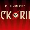 Terrorfenyegetés miatt félbemaradt a Rock Am Ring fesztivál
