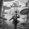 Tervben van az Alice Csodaországban folytatása