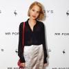 Tess Wardot utálkozó üzenetekkel bombázzák Harry Styles rajongói