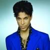 Testvérei osztozkodni kezdtek Prince vagyonán