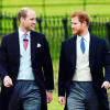 Testvérek harca: Harry és Vilmos herceg viszonya már évekkel ezelőtt megromlott egy botrány miatt