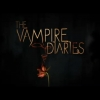 Testvérsorozatot kaphat a The Vampire Diaries