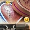 Teszt: Az elmúlt hónap legjobb és legrosszabb szépségápolási termékei