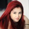 Tetoválást csináltatott Ariana Grande