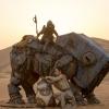 Tévésorozat készül a Star Warsból?