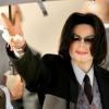 Tévésorozat készül Michael Jackson utolsó napjairól