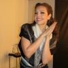 Thalía 4 hét alatt még egy aranyat bezsebelt