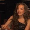 Thalía a Sony Latin legsikeresebb előadója