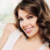 Thalía gőzerővel dolgozik új lemezén
