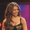 Thalía nem számított a Primera fila sikerére