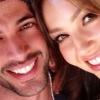 Thalía visszatér a telenovellákhoz?