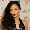 Thandie Newtont molesztálták tinikorában