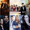 The CW: őszi sorozatpremierek dátumai