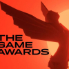 The Game Awards 2020: tarolt a The Last of Us 2