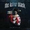 The Letter Black: novemberben jön az új album