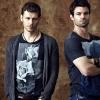 The Originals: A testvérek kapcsolata erős, semmi sem állhat közéjük