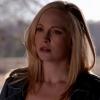 The Originals: Candice Accola túl van az első forgatási napon