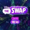 The Swap: Érkezik a Disney legújabb filmje