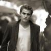 The Vampire Diaries: Ha Damon lehetnék...