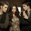 The Vampire Diaries: Ian Somehalder-interjú