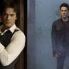 The Vampire Diaries: mi minden várható még?