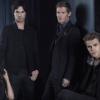 The Vampire Diaries: Újabb szereplő a láthatáron