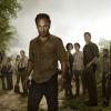 The Walking Dead: a producerek legalább 12 évaddal számolnak