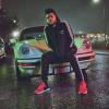 The Weeknd azt tervezi, lecseréli színpadi nevét