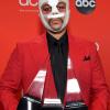 """The Weeknd dühöng: """"A Grammy-díjátadó korrupt!"""""""