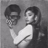 The Weeknd és Ariana Grande ismét alkotott: animált videóval jelentkeztek