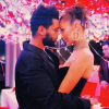 The Weeknd és Bella Hadid ismét szakított