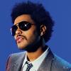 The Weeknd lemondta a budapesti koncertjét