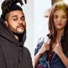The Weeknd már több nyelven is szerelmet vallott Selena Gomeznek