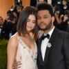The Weeknd mutatta meg Selena Gomeznek, milyen is az igaz szerelem