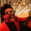 """The Weeknd: """"Számomra nem jelent semmit a 3 Grammy-díjam!"""""""