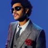 The Weeknd szerint Usher lemásolta a stílusát