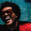 The Weeknd végre elárulta, mit jelképeztek arcán a kötések