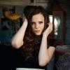 Tiffany Alvord feldolgozta a 5 Seconds Of Summer dalát