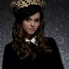 Tiffany Alvord újabb albumot dob a piacra