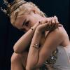 Tiffany Young újjászületett – új dallal és videoklippel jelentkezett