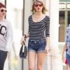 Tilos Taylor Swifttől idézni