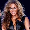 Tiltakozik a PETA Beyoncé bőrruhája ellen