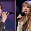 Tim Urban megírta Taylor Swift és Harry Styles szakítódalát