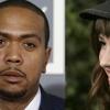 Timbaland üzent Demi Lovatónak