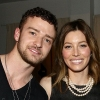 Timberlake kibékült Jessica Biellel?