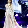 Timeless 2013: elkezdődött Mylène Farmer új turnéja