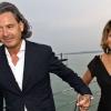 Tina Turner házasodna